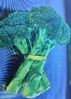 broccolil